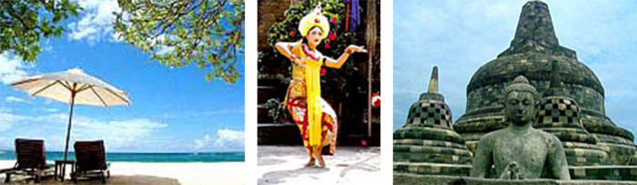 indonesia-home