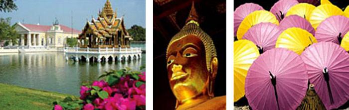 thailand-home