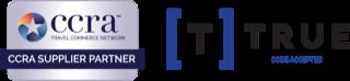 ccra-logo